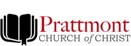 Prattmont Church of Christ